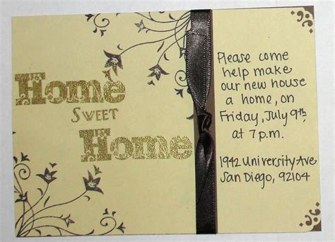 free printable invitation cards for housewarming housewarming invitations cards housewarming invitation