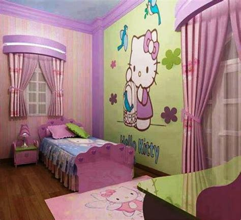 cute  kitty bedroom ideas ultimate home ideas
