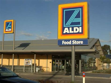 Home Design Stores Wellington by Too Proud To Shop At The Discount Grocery Store Aldi See