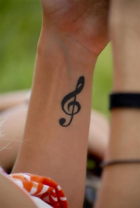 tattoo on wrist picture gallery amp designs