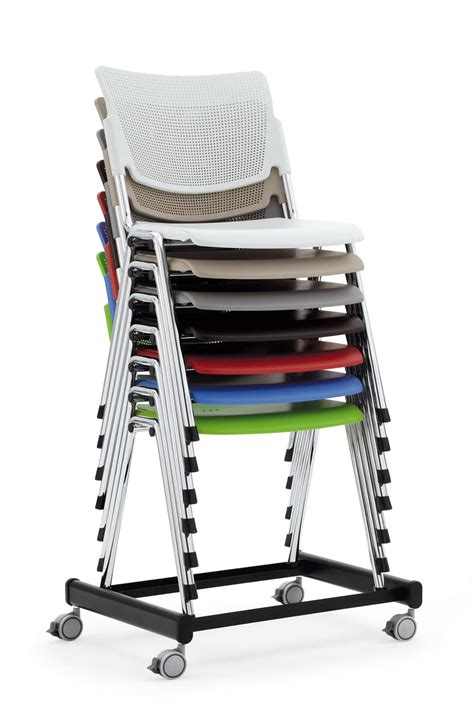 sedie per sala d attesa ml104 sedia per sala d attesa o conferenza impilabile