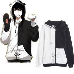 aliexpress com buy japan dangan ronpa monobear monokuma