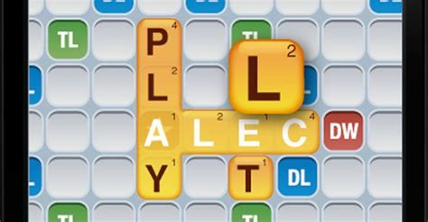 oj scrabble words with friends forma palabras con este adictivo juego