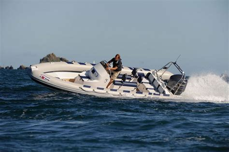boat driving rules uk rya powerboat level 1 and 2 icc courses in menorca and the