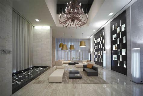 Futuristic Kitchen Designs best italian interior design projects in dubai vq