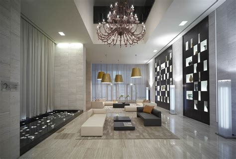 interior designer architect best italian interior design projects in dubai vq