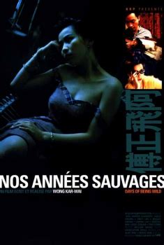 regarder sauvages film complet 2019 hd streaming entre les roseaux streaming vf 2019 voir film hd