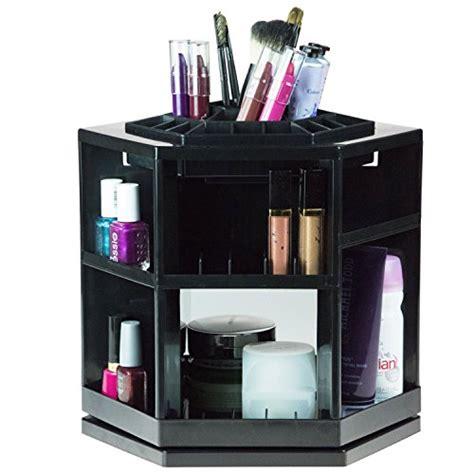 bathroom counter makeup organizer bathroom counter makeup organizer 28 images bathroom