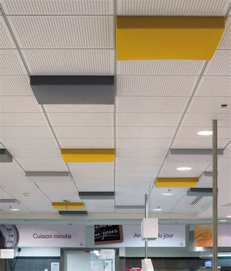 abso ceiling pads by texaa 174 product