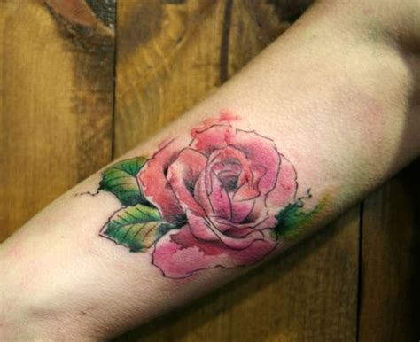 watercolor tattoos ma 1340 best images about the of ink on bow