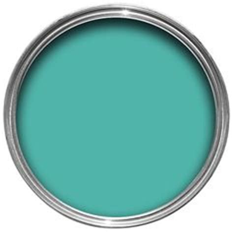1000 images about front door colours on dulux weathershield front door colours and