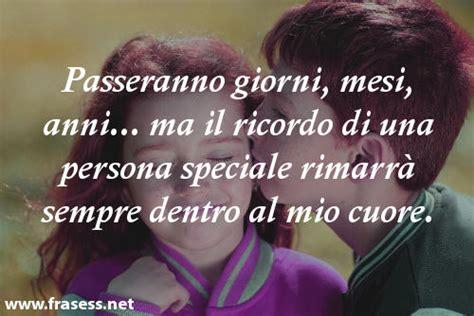 imagenes con frases de la vida en italiano frases de amor en italiano cortas con su significado