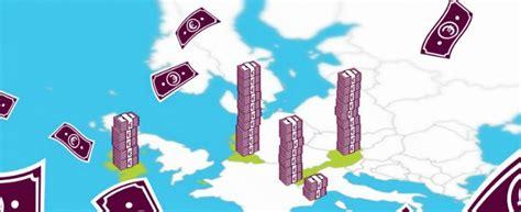 principali banche europee habla con gian banche europee e paradisi fiscali