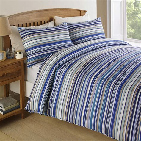 navy blue chevron bedding sets