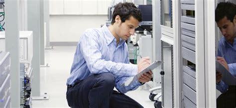 computer technician computer technician