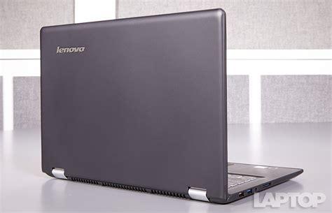 Hp Lenovo 700 Ribu lenovo 700 review benchmarks