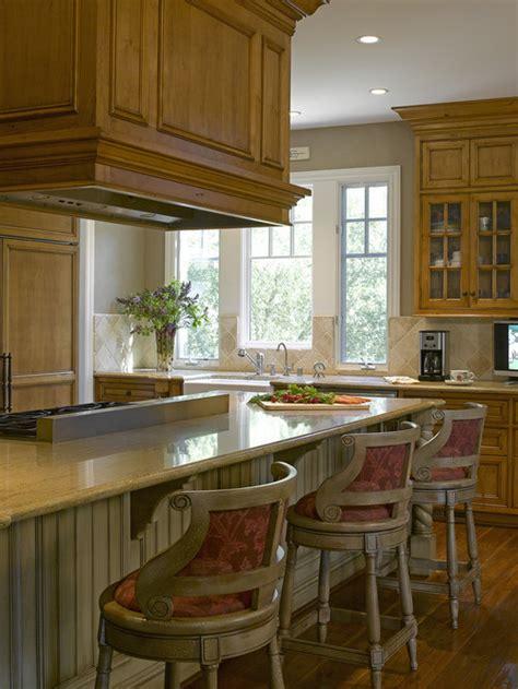 paint colors kitchen color
