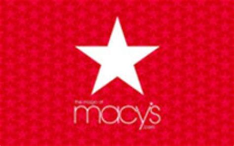Do Macy S Gift Cards Expire - macy s 100 gift card rewards store swagbucks