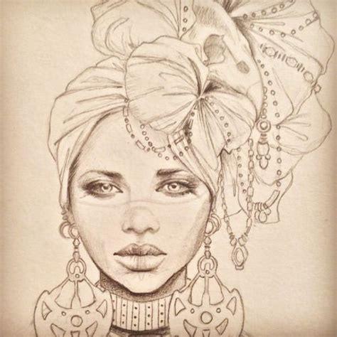tattoo ink kenya 25 best african queen tattoo ideas on pinterest
