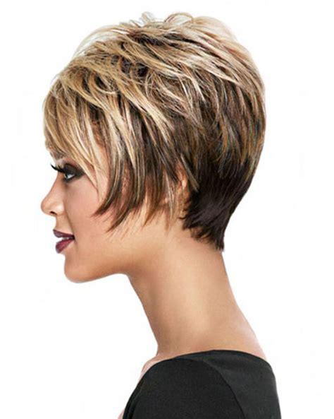 haircut 2016 shanila corner