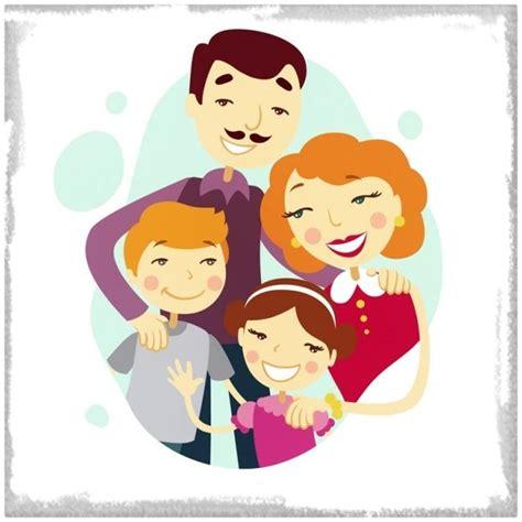 imagenes de la familia a imagenes de la sagrada familia para imprimir archivos