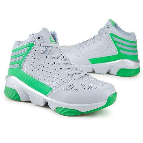 youth cheap basketball shoes buy boys kd 6