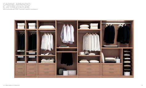 cabine armadio catalogo catalogo tommasella cabine armadio