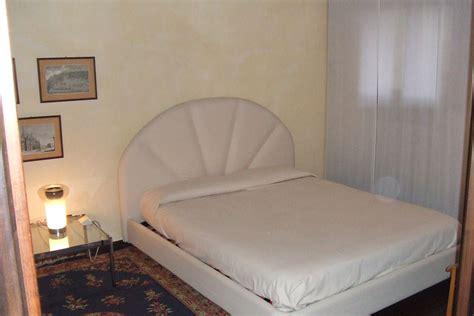 appartamento in affitto a mestre appartamento in affitto a venezia mestre