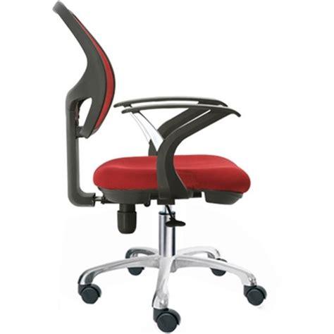 Jual Kursi Kantor Donati jual kursi kantor donati asvecto 1 al murah harga spesifikasi