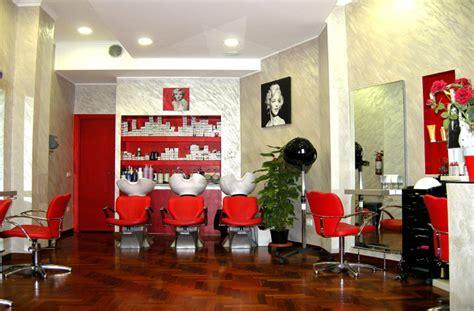 arredamenti parrucchieri roma progetto ristrutturazione parrucchiere roma idee