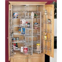 Rv Cabinet Organizers by Rv Dish Storage Rev A Shelf Quot Premiere Quot Chef S Roll Out