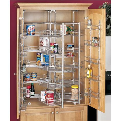 151 best rv cer space saving ideas images on