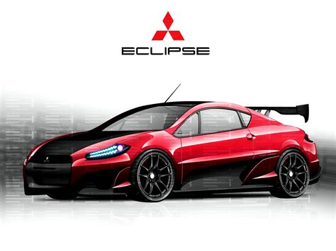 eclipse mitsubishi 2015 mitsubishi eclipse 2015 wallpapers hd