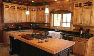 pine kitchen cabinets original rustic style kitchens designs ideas - wooden furniture quality inspection my kitchen interior mykitcheninterior