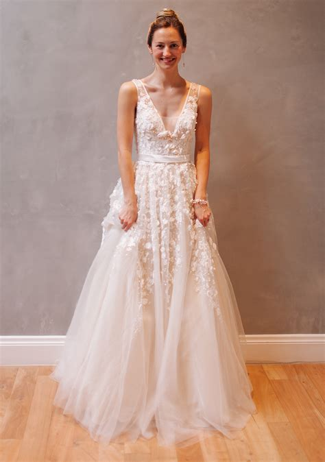 Discount Wedding Gowns by Wedding Dresses Tx Discount Wedding Dresses