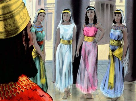 ester biblia bible pictures the story of esther the story
