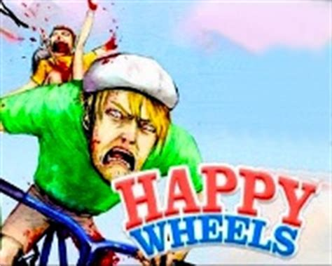 happy wheels full version kongregate download free play happy wheels free full game androgra