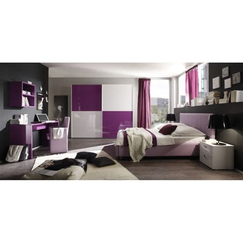 Smart Gloss Modern Designed Bedroom Furniture Bedroom Smart Bedroom Furniture