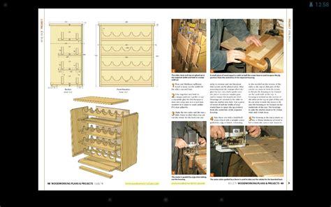 woodworking design app woodworking plans app woodproject