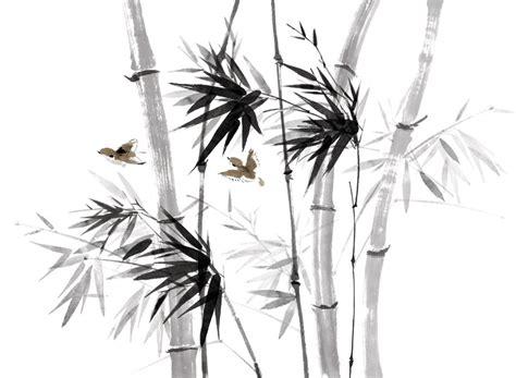 light gray japaneze tattoo ink paints 70 light gray paint light gray color intenze bamboo and birds by kenglye on deviantart