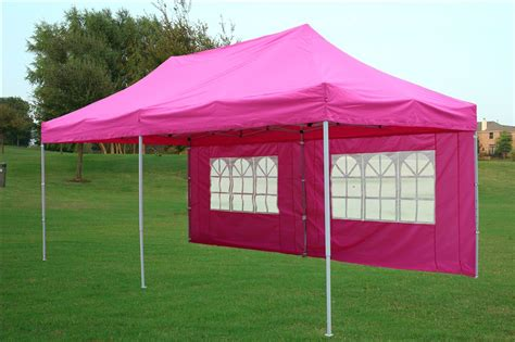 Enclosed Canopy Tent 10 X20 Enclosed Pop Up Canopy Folding Tent Gazebo