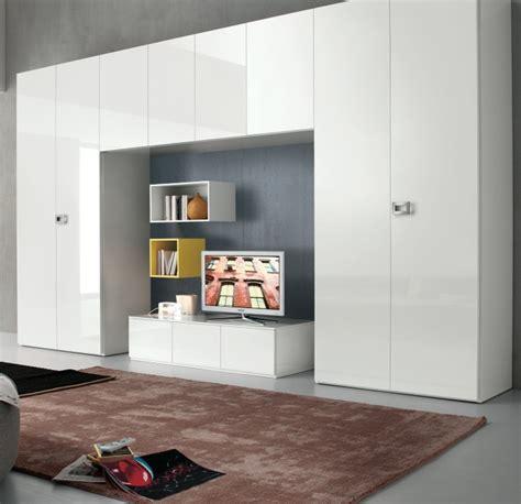 Dove Mettere La Tv In Salotto by Arredaclick La Dei Ragazzi Organizzare