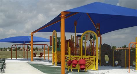 custom boat covers peoria il awnings normal il peoria awning co