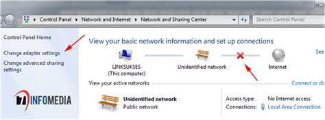 membuat jaringan lan di lab komputer membuat jaringan peer to peer
