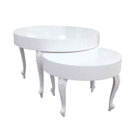 retail display tables www newtechdisplay