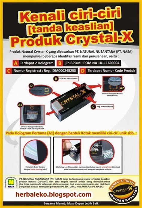 Nk3098 The Temulawak Set Plus Sabun The F Kode Mp3098 1 jual x asli mengatasi masalah dalam 1 minggu