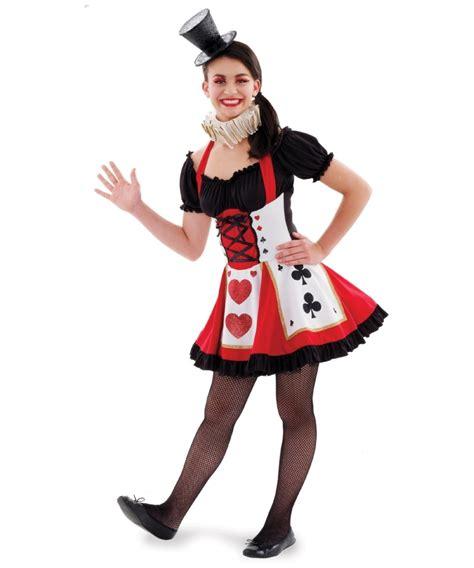 how to make a card costume pretty card disney costume