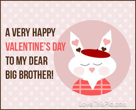 big valentines day happy valentines day big pictures photos and