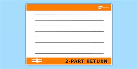 printable train tickets uk blank train ticket template train ticket template writing