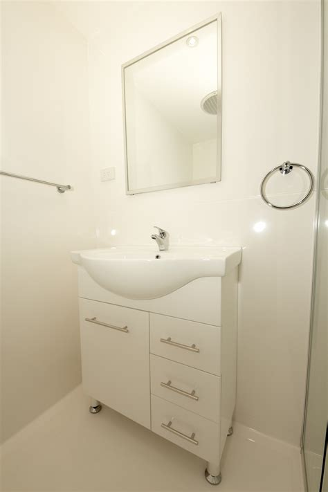 modular bathrooms bathroom gallery for modular bathrooms modular showers